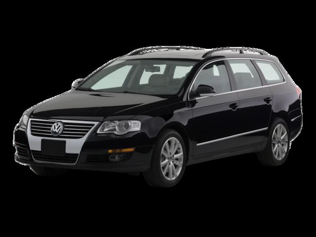 2008-volkswagen-passat-wagon-vr6-4-motion-angular-front