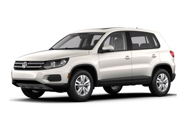 VW-TIGUAN-BELA