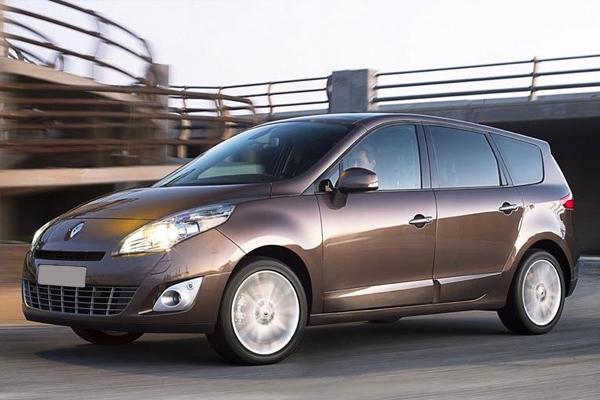Renault-indjija